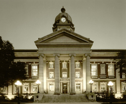 courthouse_250px